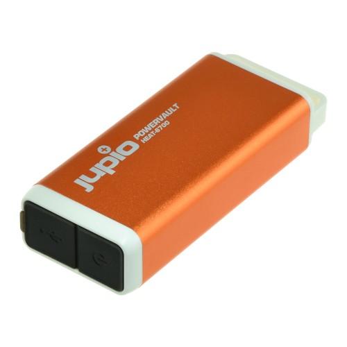 Jupio PowerVault Heat-6700