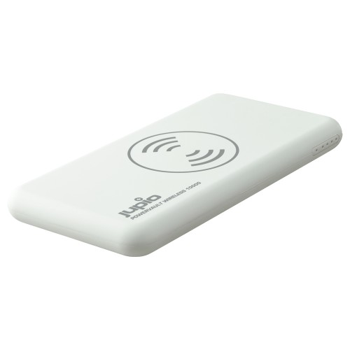 Jupio PowerVault Wireless 10.000