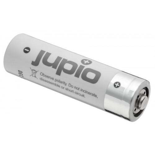 Jupio AA Lithium battery 4 pcs