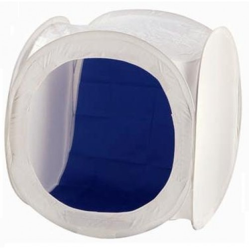 Linkstar Diffusion Box L-6060 60x60 cm
