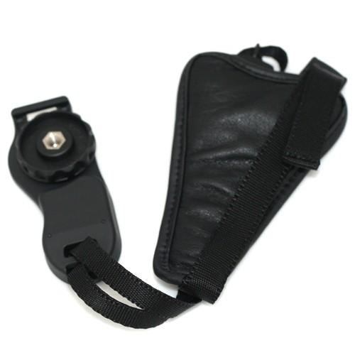 Matin Camera Grip3 M-6743