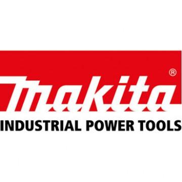 Μπαταρίες για Makita