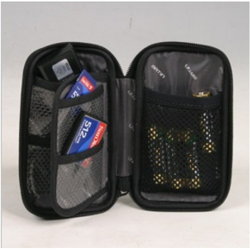 Matin Multi Card Bag M-6865