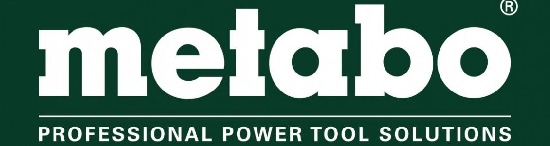 Μπαταρίες για Metabo