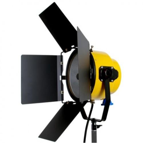 StudioKing Halogen Studio Light TLY2000 2000W 571608