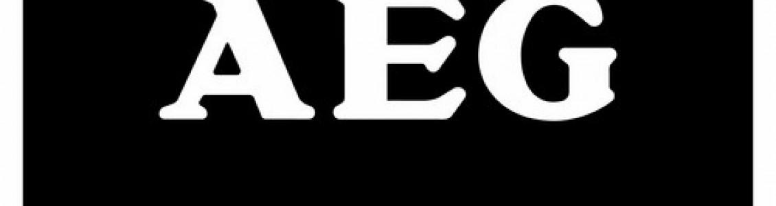 Μπαταρίες για AEG