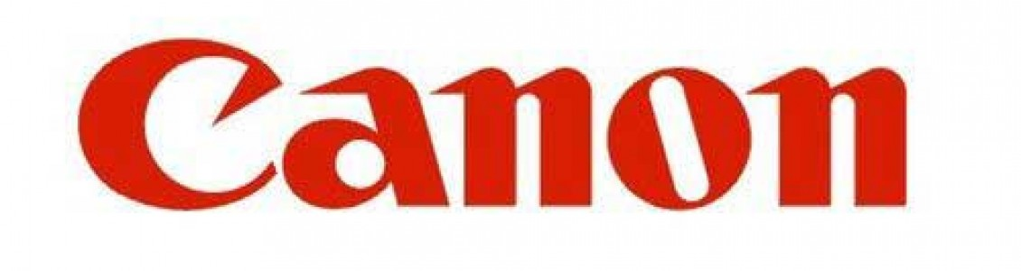 Μπαταρίες βιντεοκάμερες για Canon