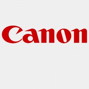 Μπαταρίες Φωτ.Μηχανών για Canon