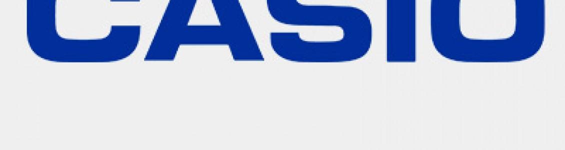 Μπαταρίες Φωτ.μηχανών για Casio