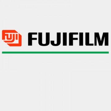 Μπαταρίες Φωτ.μηχανών για Fuji
