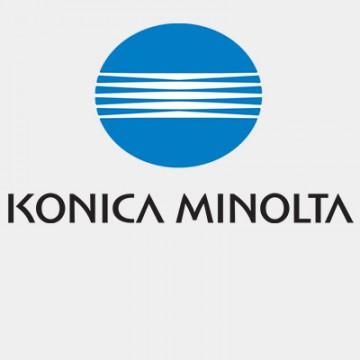 Μπαταρίες Φωτ.μηχανών για Minolta