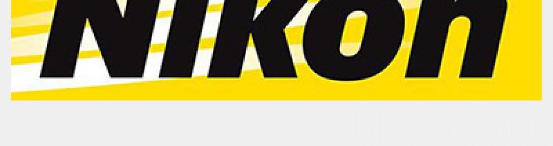 Μπαταρίες Φωτ.μηχανών για Nikon
