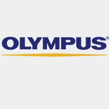 Μπαταρίες Φωτ.μηχανών για Olympus