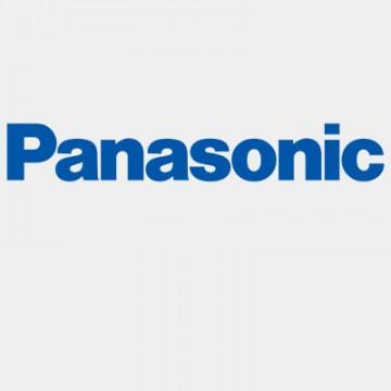 Μπαταρίες Φωτ.μηχανών για Panasonic