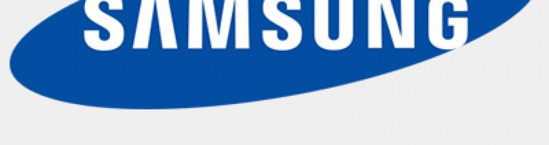 Μπαταρίες Φωτ.μηχανών για Samsung