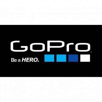 Μπαταρίες βιντεοκάμερας για GoPro Hero