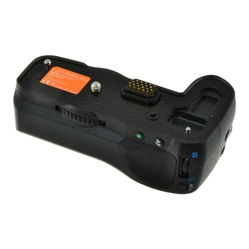 Jupio Battery Grip for Pentax K3