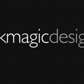 Μπαταρίες βιντεοκάμερες για Blackmagik design