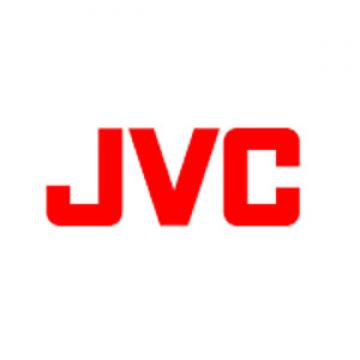 Μπαταρίες βιντεοκάμερας για Jvc