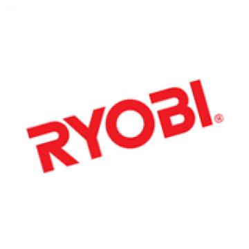 Μπαταρίες για Ryobi