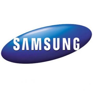 Μπαταρίες βιντεοκάμερας για Samsung