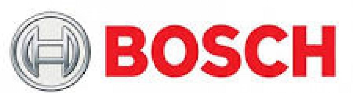 Μπαταρίες για Bosch