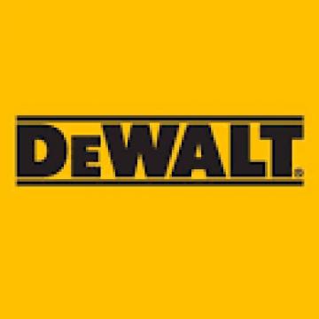 Μπαταρίες για DeWalt