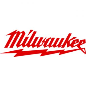 Μπαταρίες για Milwaukee