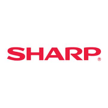 Μπαταρίες βιντεοκάμερας για Sharp
