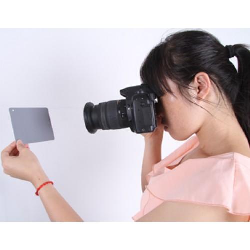 Micnova Digital Grey Card MQ-DGC-M