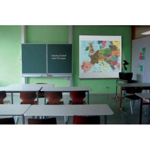 Reflecta  MAP SCREEN LKF LUX (155X155) 40191