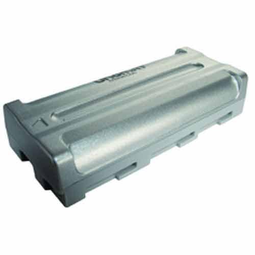 Unomat Μπαταρία για Sharp BT-L225 950mAh