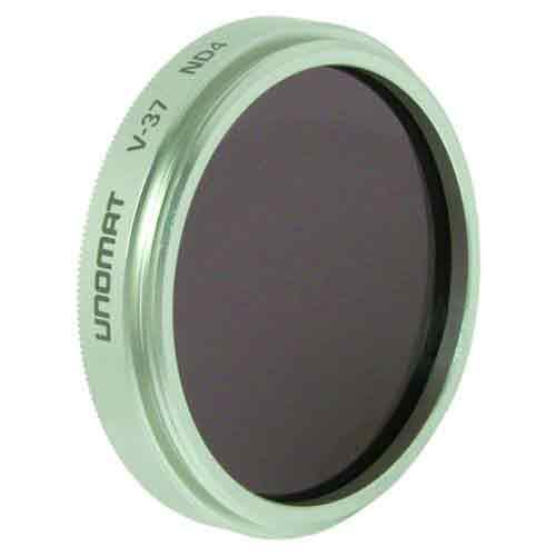 Unomat Φίλτρο (ND4) 37mm