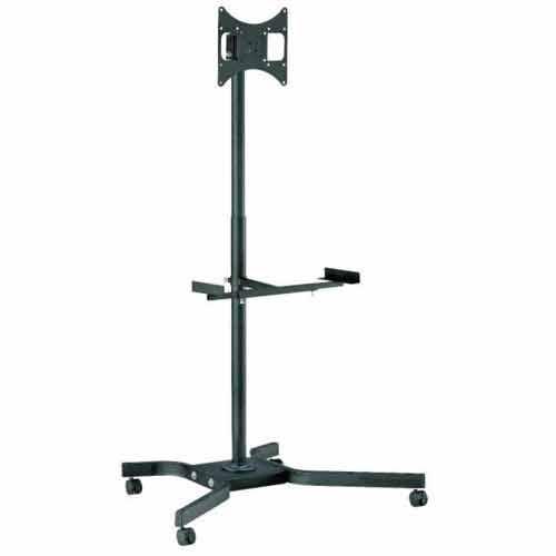 reflecta TV Stand 37P-Shelf Extend 23202