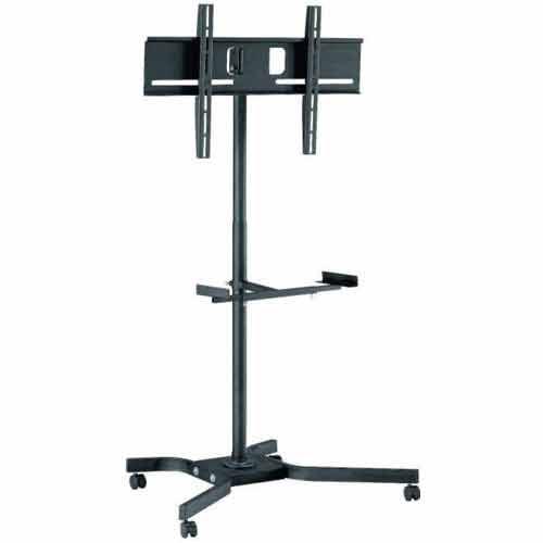 reflecta TV Stand 42P-Shelf Extend 23203