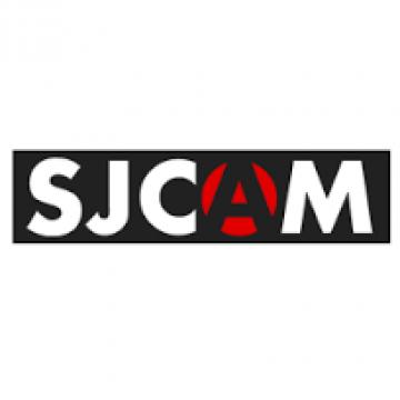 Μπαταρίες βιντεοκάμερες για SJCAM
