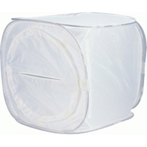 Linkstar Diffusion Box L-7575 75x75 cm