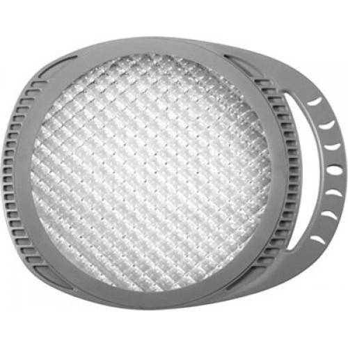 Linkstar White Balance Filter CA-WB1012