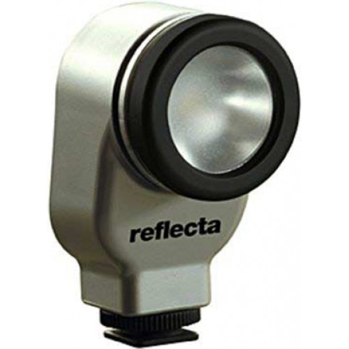 Reflecta Led Videolight Ravl 200 20308