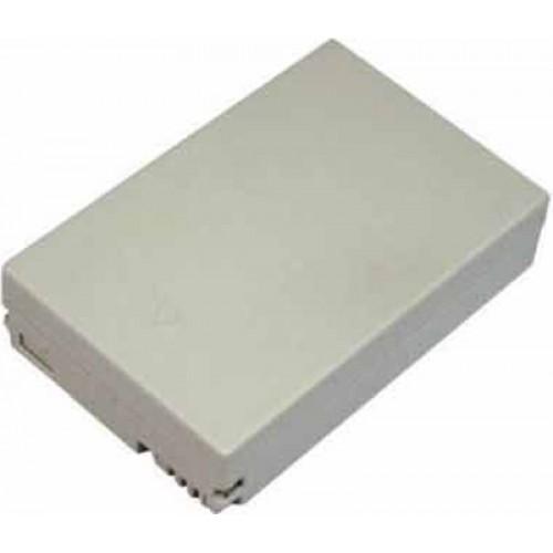 Unomat Μπαταρία για Sharp BT-L226 2800mAh